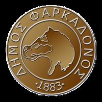 logo farkadona